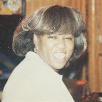 Maxine Lenora Dean