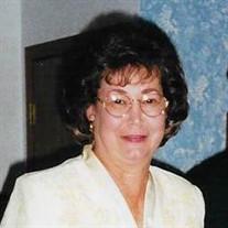 "Loretta  G.  ""Lori"" Havemann"
