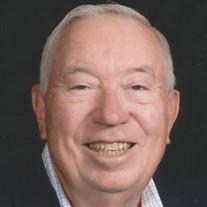 Dr. G.R. Hershberger