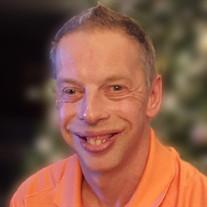 Mark Loeffelbein