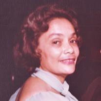 Fay Fondiller