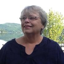 Nancy Carol Holl