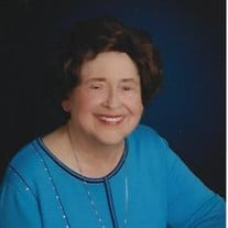 Rosemary D. Kelly