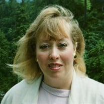 Judy Lee Jensen