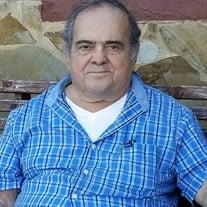 Jose Ramon Hilerio