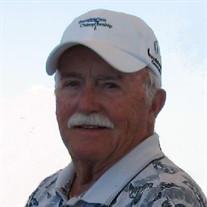Richard H. Smithes