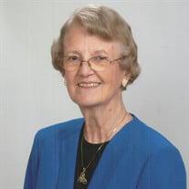 Anna Marie O'Malley