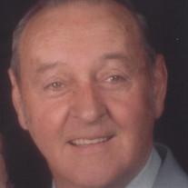 Mr Leo A. Foley