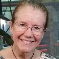 Linda J. Desell
