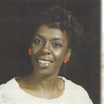 Mrs. Lettie Lee Coley