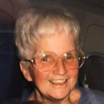 Dolores P. Kirlin