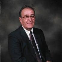 Phillip L.  Farris