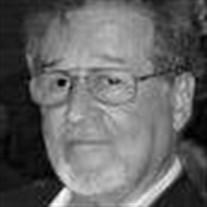 Marvin  Ornstein