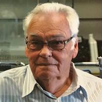 Dr.  James Edward Bennett