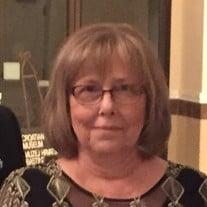 Janice A. Hoover