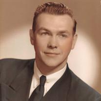 Ira Webster Wyman Jr.