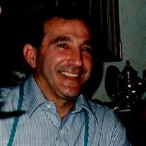Nick Ramacieri