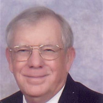 James H. Courson