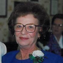 J. Jacqueline Bonar
