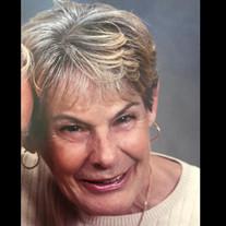 Mrs. Karen Floy Bursenos