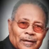 Eddie  F.  Bostic, Jr.