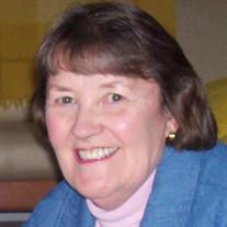 Lois M. Grim