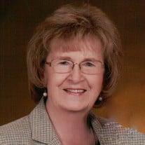 Carol Ann (Fleming) Head