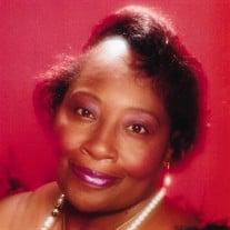 Inetta Taylor Williams