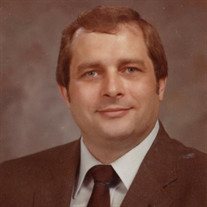 Joseph J. O'Reilly