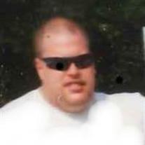 Joseph M. Mansker Sr.