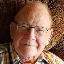 Arnold C. Berens
