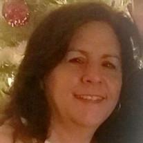 Tina Marie Colunga