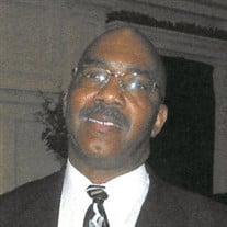 Robert Charles Haynes