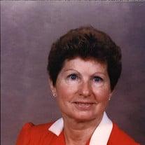 Vera  Diedrich