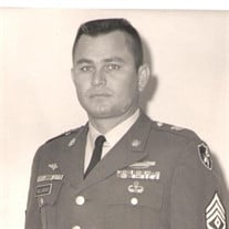James E. Alligood Jr.