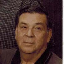 Robert  R.  Villarreal
