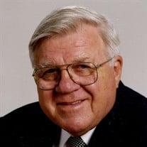 Robert G. Englert