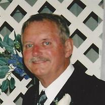 David E. Suhre