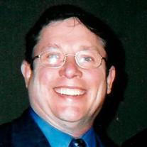 Terrence J. Whelan
