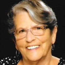Carol Ann Cadigan