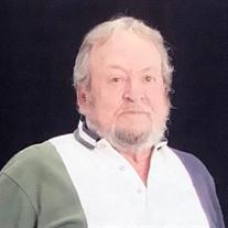Merlin C. Angle