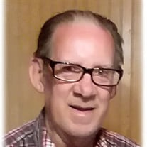 Edward Wayne Brewer, 75, Collinwood, TN