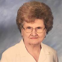 Barbara Florence  Kotara