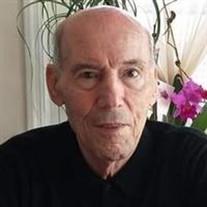 Michael  Demou