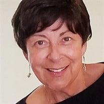 Susan Elaine Scritchfield