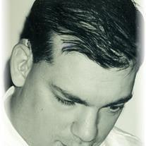 Jonathan L Sanders