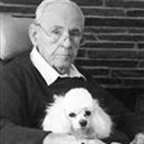 Laurence Arnold Cushman Jr.