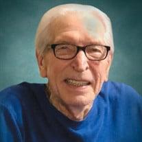 Howard Dorton