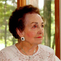 Lois V. Gottschalk