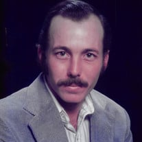 Mr. Marvin Arthur Long Jr.
